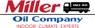 Miller Oil Company